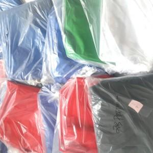 Harga atap tenda lipat bahan t0p d800   | HARGALOKA.COM