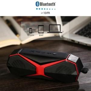 Harga speaker bluetooth portable jbl h18 best | HARGALOKA.COM