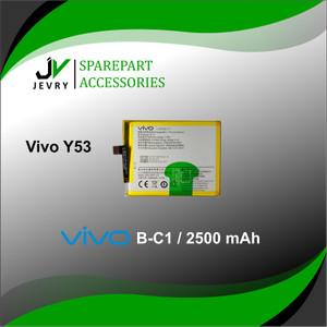 Info Realme C2 Dan Vivo Y91c Katalog.or.id