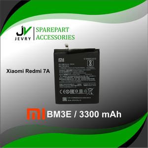 Harga Xiaomi Redmi 7a Antutu Katalog.or.id