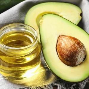 Harga 250 ml organic unrefined avocado   HARGALOKA.COM