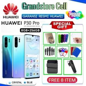 Katalog Huawei P30 Katalog.or.id