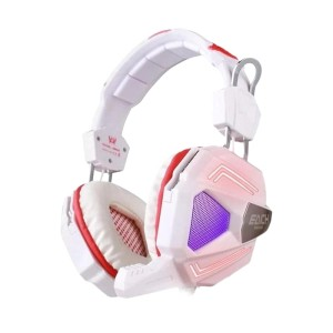 Harga kotion each g5200 7 1 surround headset | HARGALOKA.COM