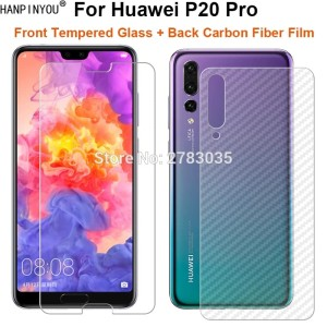 Harga Huawei P30 Frp Katalog.or.id