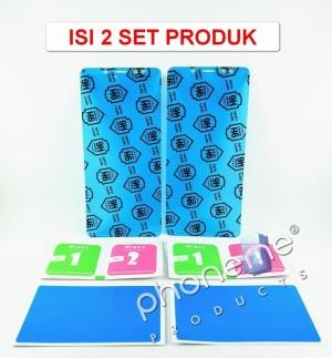 Katalog Realme 5 Pro Vs Xt Katalog.or.id