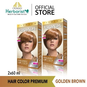 Info Bedak Uban New Flower Hair Make Color Black Brown Katalog.or.id