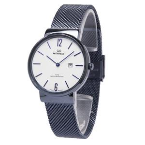 Harga limited edition jam tangan wanita pasir blue tgl 8624   | HARGALOKA.COM