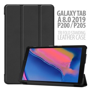 Info Samsung Galaxy Fold Youtube Review Katalog.or.id
