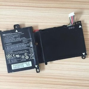 Harga baterai hp pavilion 11 tpn q164 tpn w112 x360 11f 11 f 11 k | HARGALOKA.COM