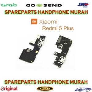 Harga Xiaomi Redmi 7 J Pjh Katalog.or.id