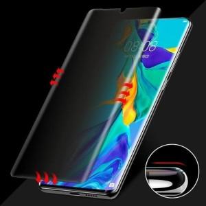 Harga Samsung Galaxy Note 10 Wallpaper Hd Katalog.or.id