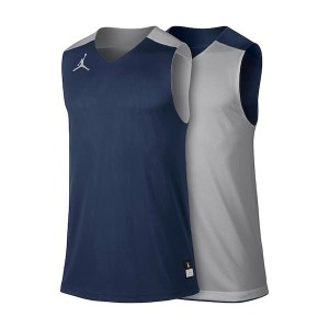 Harga jersey basketball jordan jumpman reversible mens 100   HARGALOKA.COM