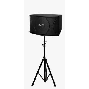 Harga speaker karaoke | HARGALOKA.COM