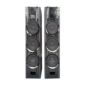 Harga speaker aktive passive tnk 839 8 | HARGALOKA.COM