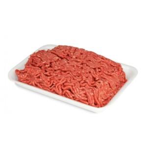 Harga daging sapi giling minced beef | HARGALOKA.COM