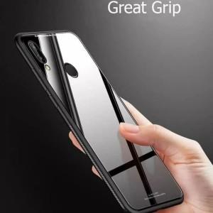 Harga Realme 3 Pro Back Cover Tempered Glass Katalog.or.id
