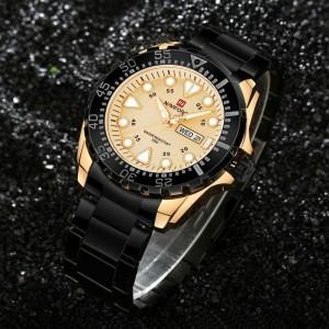 Harga naviforce 9105 jam tangan | HARGALOKA.COM