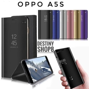 Harga Oppo A5 Full Phone Specification Katalog.or.id