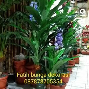 Harga pandan bali bunga artificial   | HARGALOKA.COM