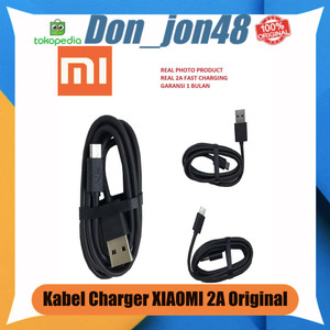 Harga Xiaomi Redmi K20 8 256 Katalog.or.id