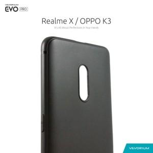 Katalog Oppo K3 Pro Antutu Katalog.or.id