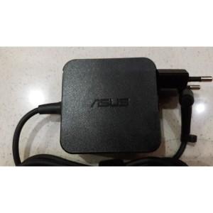 Harga adaptor charger asus router rt ac3100 ac3200 ac87r ac87u ac88   HARGALOKA.COM
