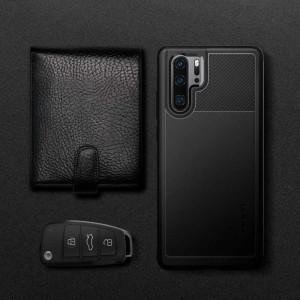 Info Huawei P30 Dan P30 Pro Katalog.or.id