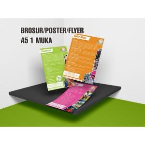 Harga Art Paper Ap 150 Gsm A4 Katalog.or.id