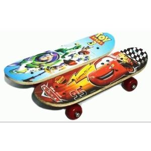 Harga skateboard anak ukuan | HARGALOKA.COM