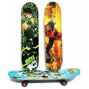 Harga skateboard anak ukuran | HARGALOKA.COM
