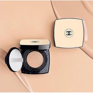 Harga Bedak Chanel Katalog.or.id