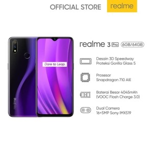 Harga Realme C2 Snapdragon Katalog.or.id