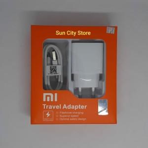 Info Xiaomi Redmi 7 Charger Type Katalog.or.id