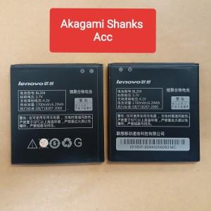 Harga batre batrai battery baterai lenovo a586 a670 a630 | HARGALOKA.COM