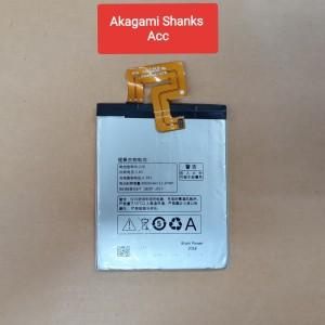Harga batre batrai battery baterai lenovo s860 | HARGALOKA.COM