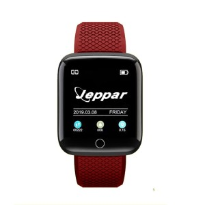 Harga jeppar smartwatch a7s   a7s smart watch heart smartband oled   murah   | HARGALOKA.COM