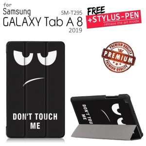Katalog Samsung Galaxy Fold Where To Buy Katalog.or.id