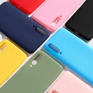 Harga Xiaomi Redmi K20 Hinta Katalog.or.id