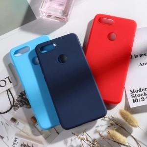 Harga Vivo S1 Vs Xiaomi Mi 9 Katalog.or.id