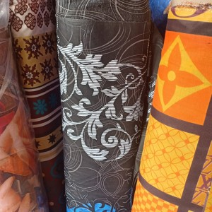 Info Sofa Bed Busa Inoac Uk 200 X 120 X 20 Cm Katalog.or.id