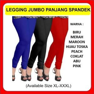 Harga Celana Legging Cewek Spandex Murah Terbaru 2020 Hargano Com