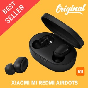 Harga Xiaomi Redmi K20 Wireless Charging Katalog.or.id