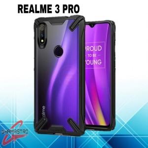 Harga Realme X X Pro Katalog.or.id
