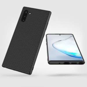 Harga Samsung Galaxy Note 10 Xcite Katalog.or.id