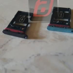 Harga Huawei P30 Sim Card Katalog.or.id