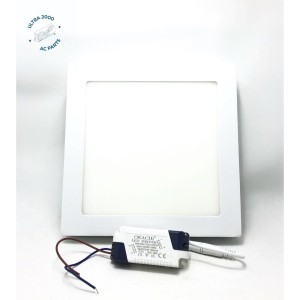 Harga Lampu Downlight Led Katalog.or.id