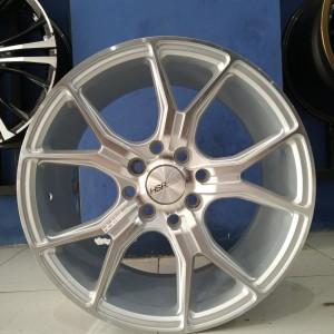 Harga velg mobil hsr wheel ring 15 | HARGALOKA.COM