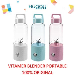 Harga vitamer blender portable premium 500ml juicer jus   HARGALOKA.COM