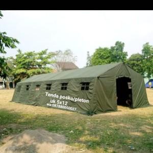 Harga tenda posko serbaguna uk | HARGALOKA.COM