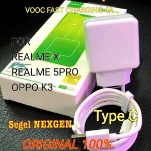 Katalog Oppo K3 Nfc Support Katalog.or.id
